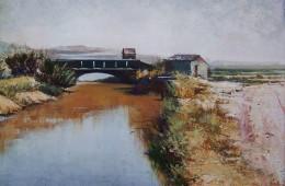 El Canal de Lodosa